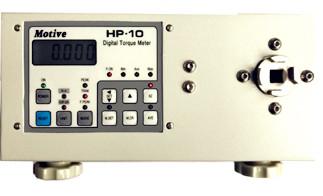 武汉鼎力丰科技采购量程10N智能型数字扭力测试仪用于检测电子元部件破坏性质量控制
