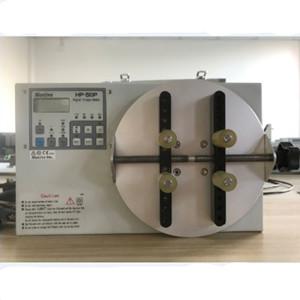 梅科实业采购HP-50P瓶盖扭力测试仪用于测试瓶盖扭力