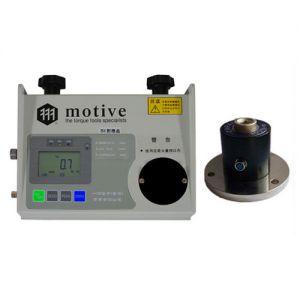 M2I-QLS0100系列扭力测试仪