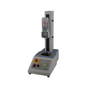 MX-1000N electric vertical force measuring machine